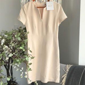 DVF Agatha Dress